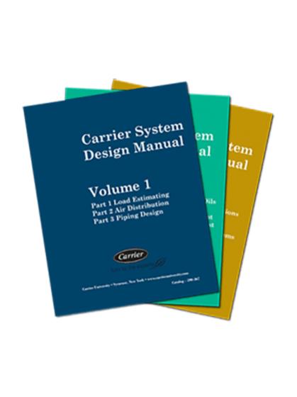 carrier_system_design_manual_328r